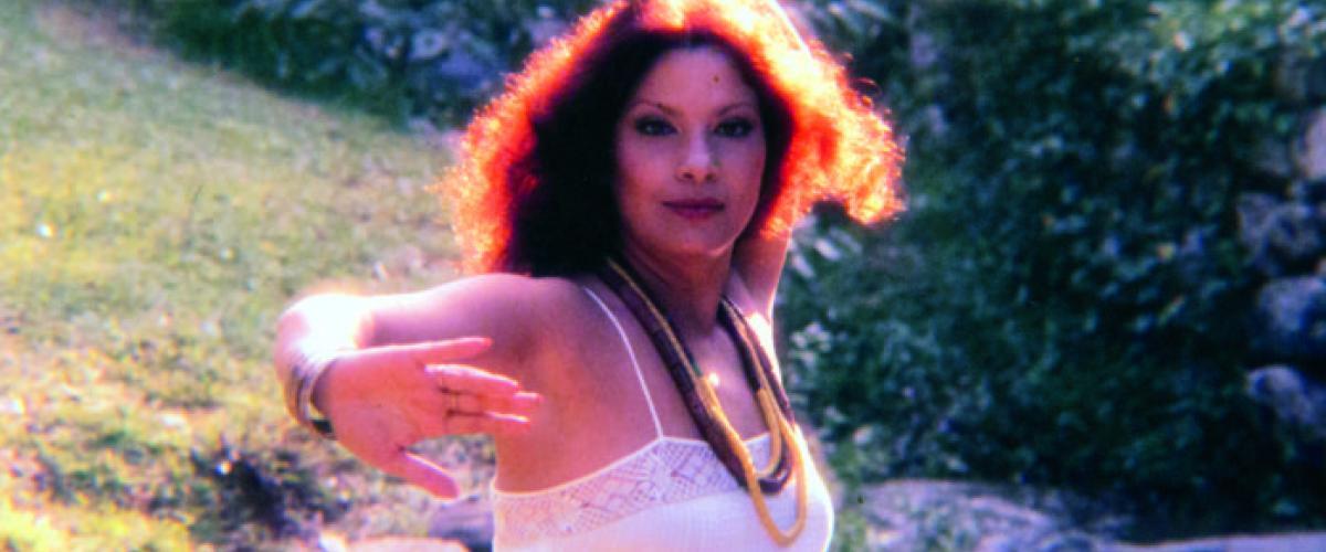 Longa-metragem 'Clara Estrela' será exibido no festival/Foto: Wilton Montenegro/Divulgação