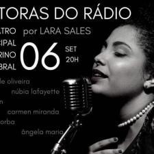 Cantoras do Rádio