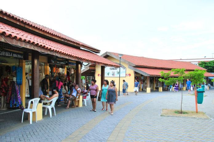 Projeto é uma realização da Prefeitura Municipal de João Pessoa (PMJP), em parceria com o Fórum Forró de Raiz