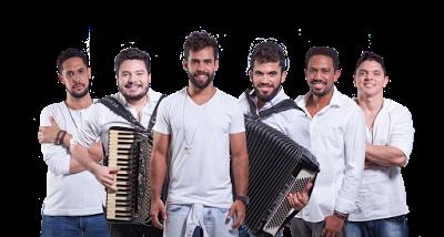 São João 2017 de Esperança, na PB, tem Os 3 do Nordeste, Vicente Nery e Os Gonzagas