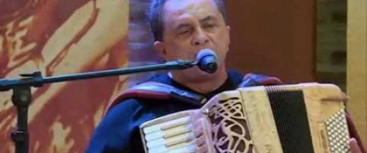 Veja a programação e novidades do São João de Campina Grande, em 2017; Flávio José está confirmado
