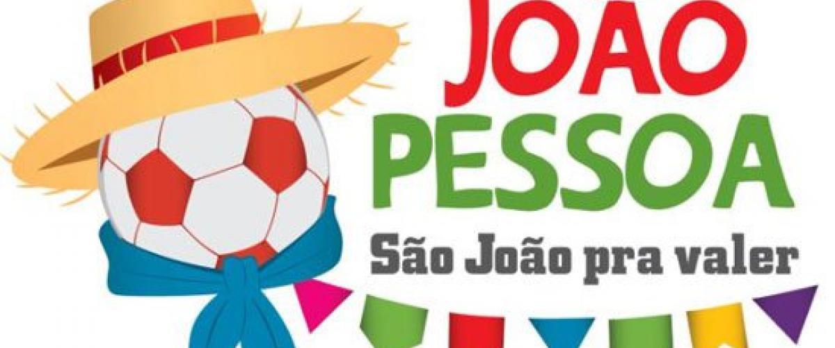 Confira a programação divulgada para o São João de João Pessoa em 2017: